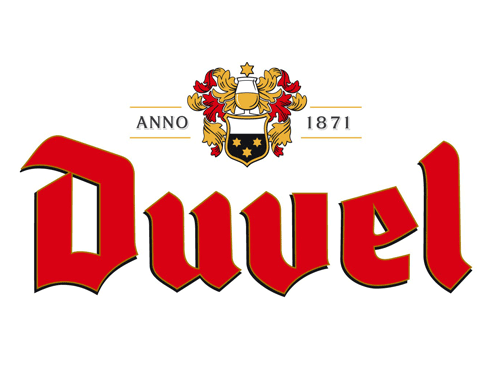 DUVEL-unique