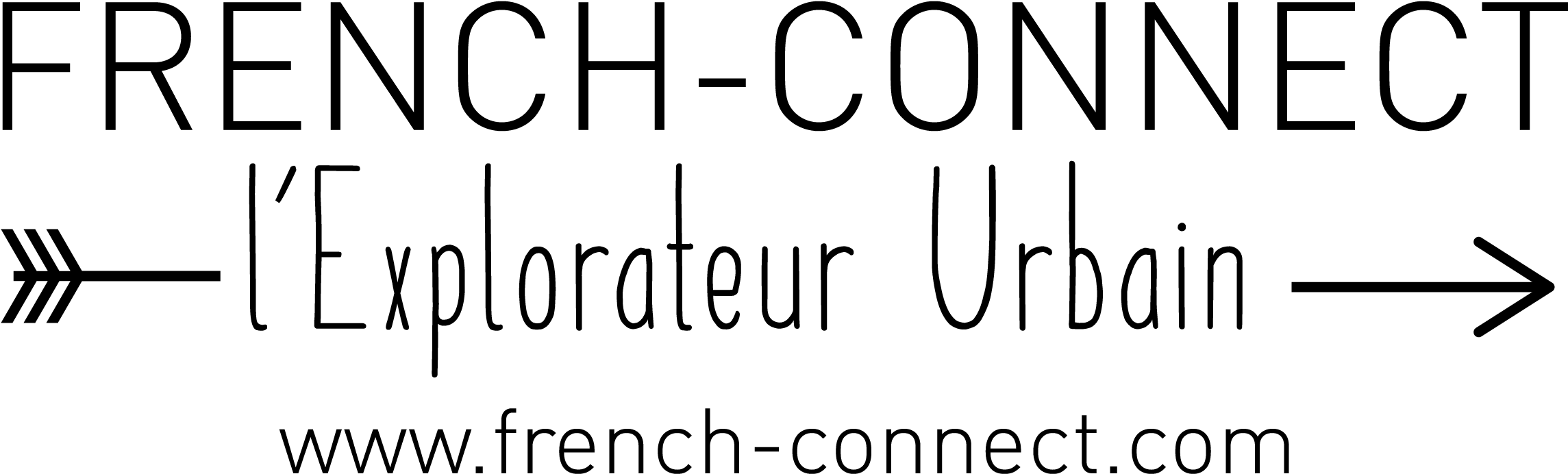 FC-logo-url