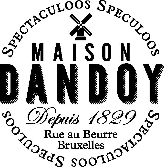 Logo-Dandoy