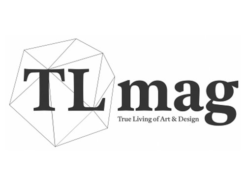 TLMAG-unique1