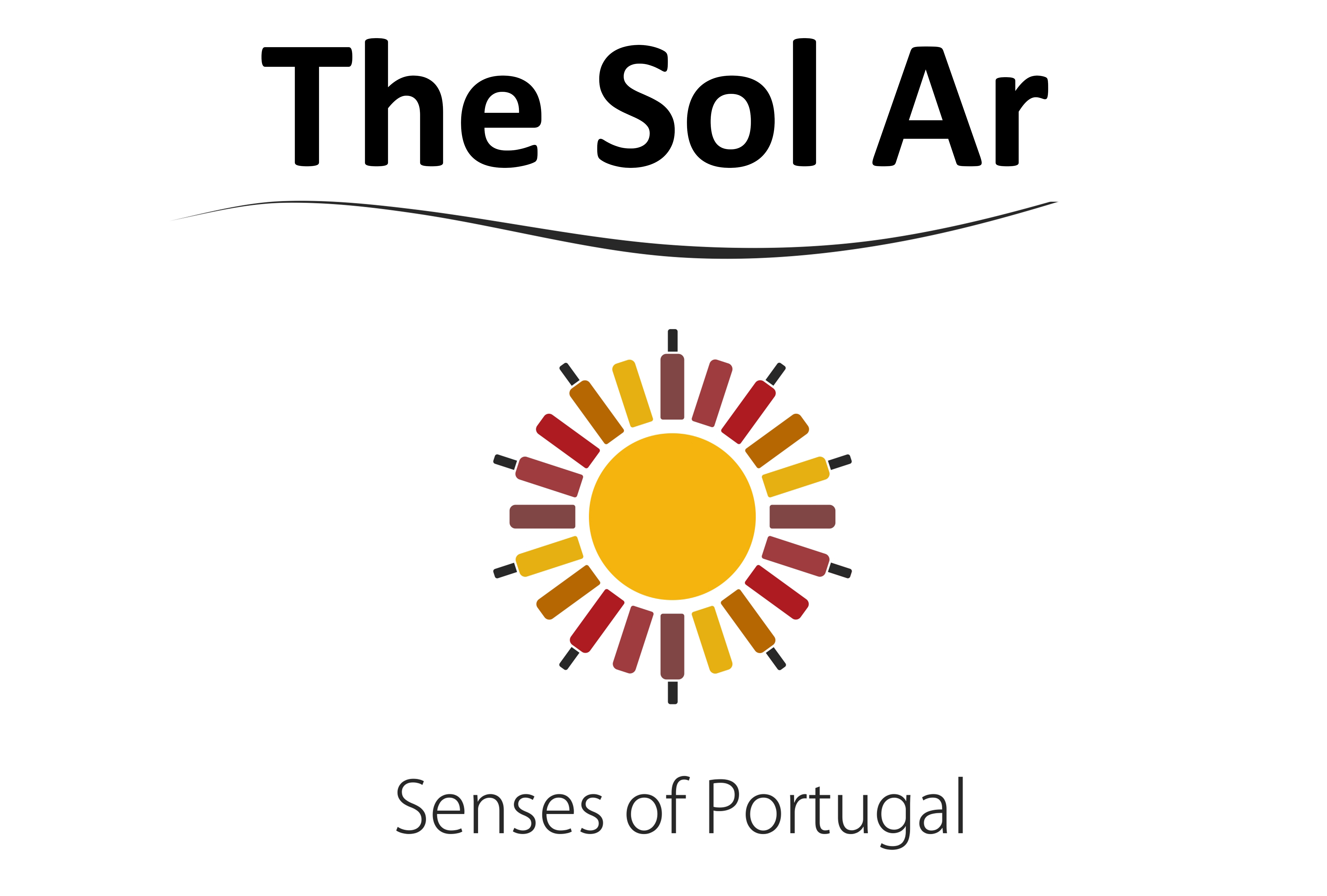The Sol Ar