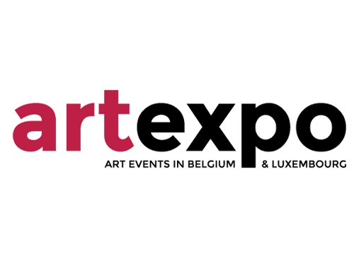 artexpo-unique