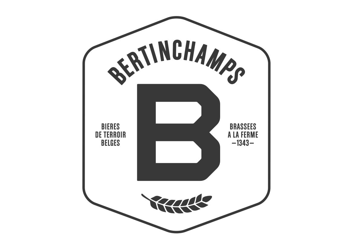 bertinchamps_logo_final png