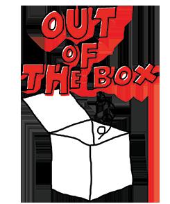 logo_ootb-transp