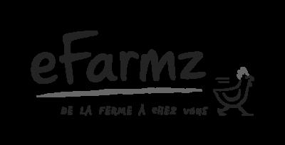 E-shop belge qui vous livre tous vos produits bio, locaux et de saison à domicile.