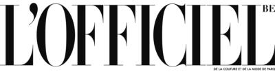 L'Officiel, magazine féminin mythique, réputé pour son expertise dans la mode, l'art de vivre et le luxe.