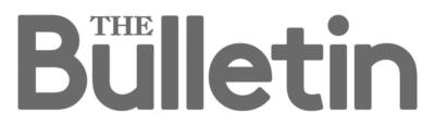 The Bulletin is Belgium's leading English-language multimedia brand.