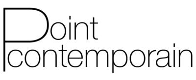 Point Contemporain c'est une plateforme de diffusion de l'art contemporrain.