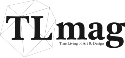TLmag is dedicated to curating and capturing the collectible culture – the international players and evolving expertise that shape art and design.