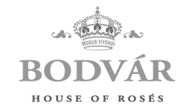 The World's Only Truly Focused Rosé Wine House