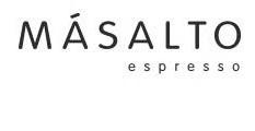 Masalto espresso